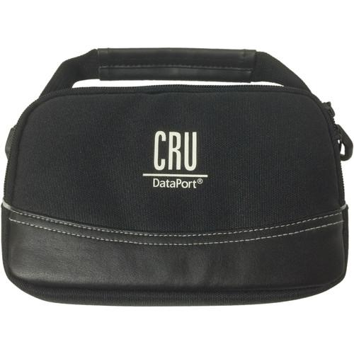 CRU-DataPort Carry Bag for Dp10 Carrier 30030-0000-0005