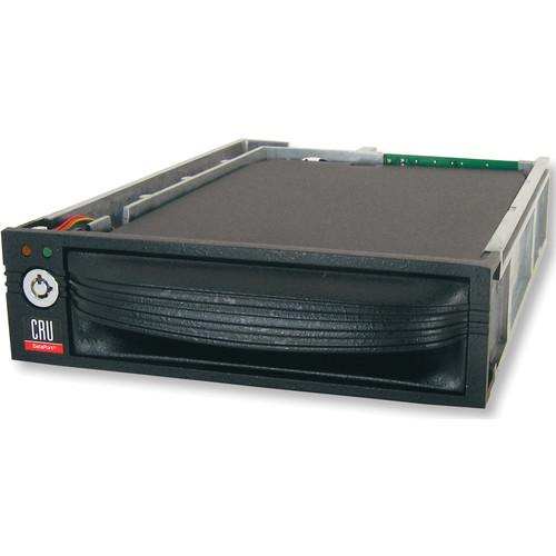 CRU-DataPort DataPort 10 6 Gb/s SAS/SATA 8440-6502-0500