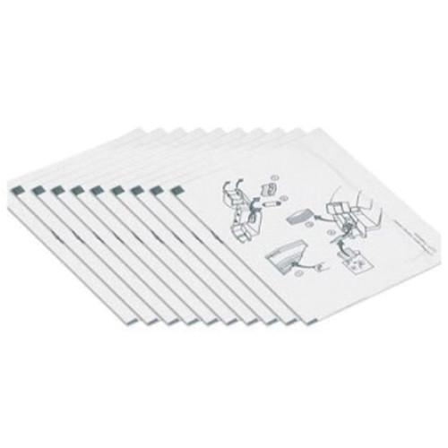 DATACARD  Cleaning Card (10-Pack) 552141-002