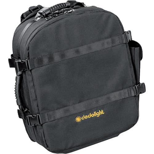 Dedolight  DBP Backpack for Lighting Gear DBP
