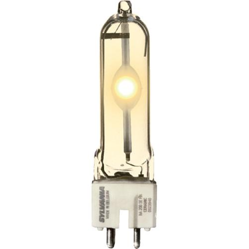 Dedolight DL575THR Tungsten Metal Halide Lamp DL575THR