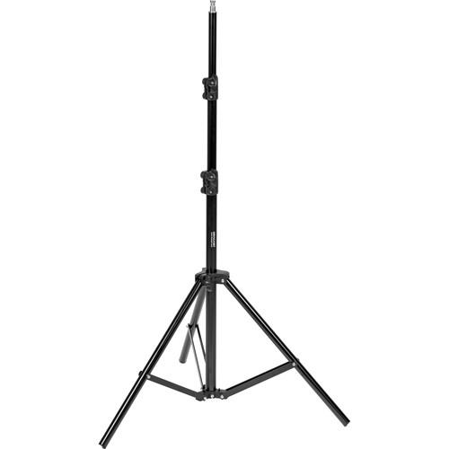 Dracast DLS-805 Air-Cushioned Light Stand (7.2') DR-DLS805