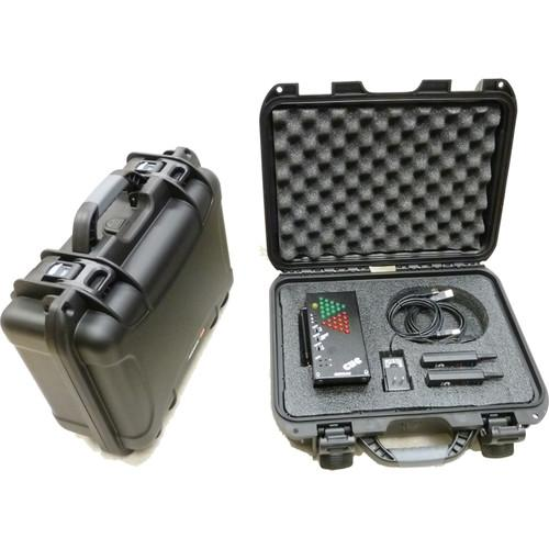 DSAN Corp.  Carrying Case for PerfectCue PC-CASE