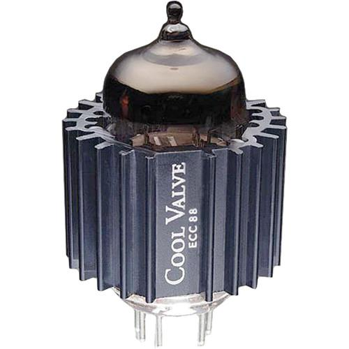 EAT PRODUCTS  ECC88 Cool Valve COOL VALVE ECC 88