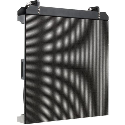 Elation Professional EZ6 Indoor LED Video Panel EZ6