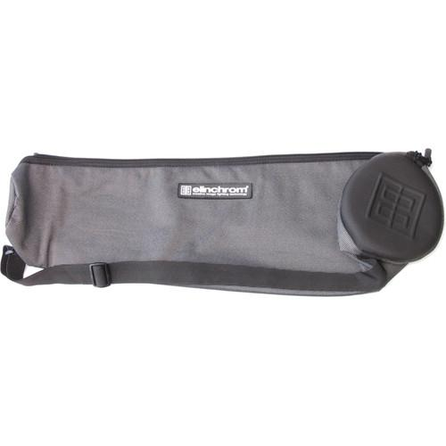 Elinchrom Carrying Bag for Large Rotalux Softboxes EL33227
