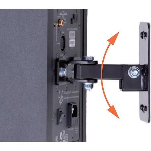 Eve Audio Rear Panel Wall Mount For SC204 & SC205 EVE-RPWM-1