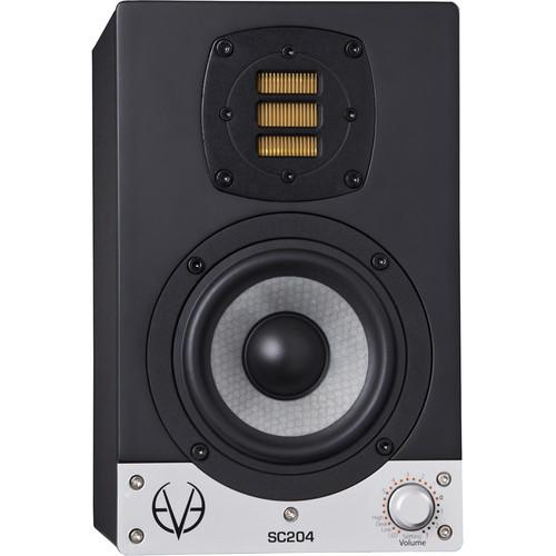 Eve Audio SC204 - 4