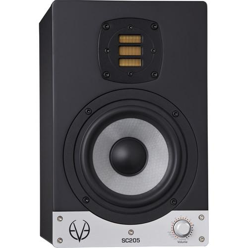 Eve Audio SC205 - 5