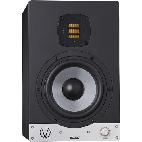 Eve Audio SC207 - 7