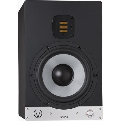 Eve Audio SC208 - 8