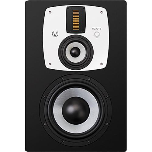 Eve Audio SC3012 - 12