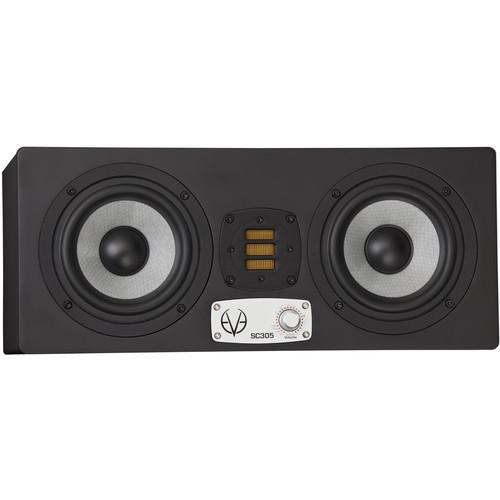 Eve Audio SC305 - 5