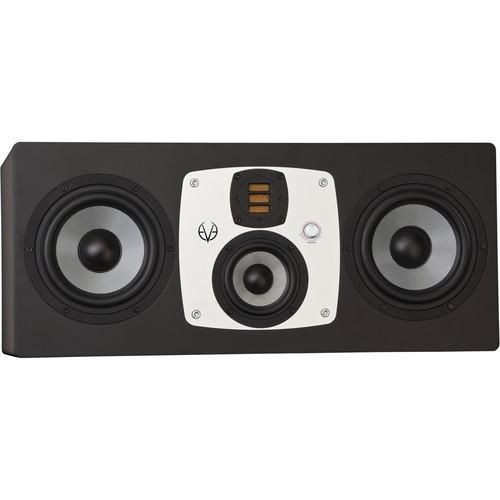 Eve Audio SC407 - 6.5
