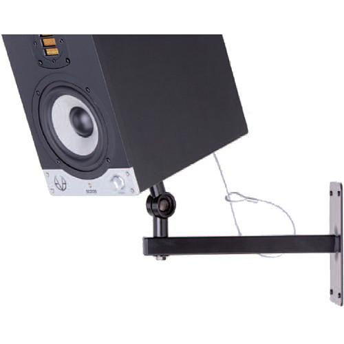 Eve Audio Swiveling Mic Thread Wall Mount for SC204 EVE-MTWM-1