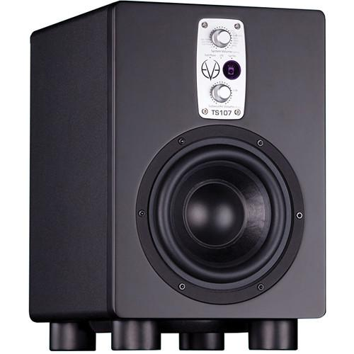 Eve Audio TS107 ThunderStorm 6.5