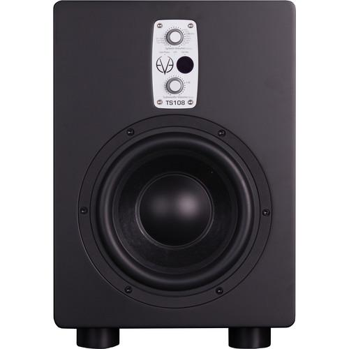 Eve Audio TS108 ThunderStorm 8