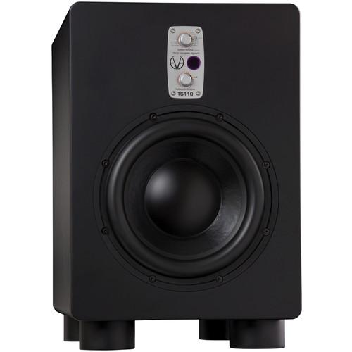 Eve Audio TS110 ThunderStorm 10