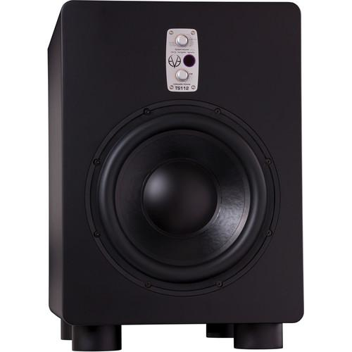 Eve Audio TS112 ThunderStorm 12