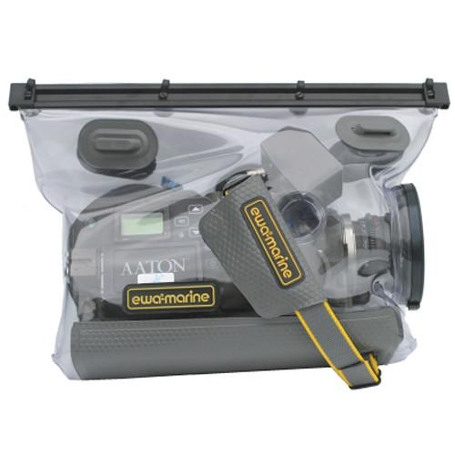 Ewa-Marine A-MINI Underwater Housing for Aaton A-minima A-MINI