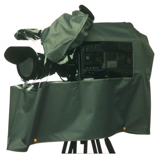 Ewa-Marine Hurricane Hood Rain Cape for ENG Camera TVC-1