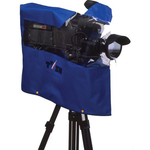Ewa-Marine Hurricane Hood Rain Cape for ENG Camera TVC-9