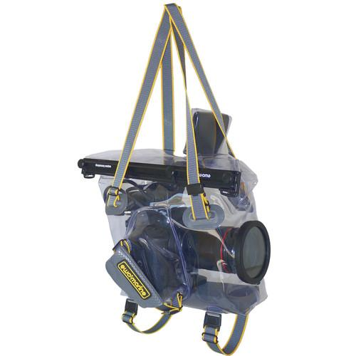 Ewa-Marine V300 Underwater Housing with Tripod Mount EM V300 TR