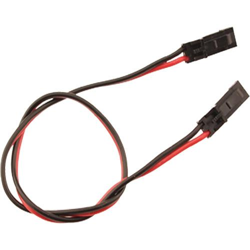 Fat Shark  2P to 2P Molex TX Power Cable FSV1412
