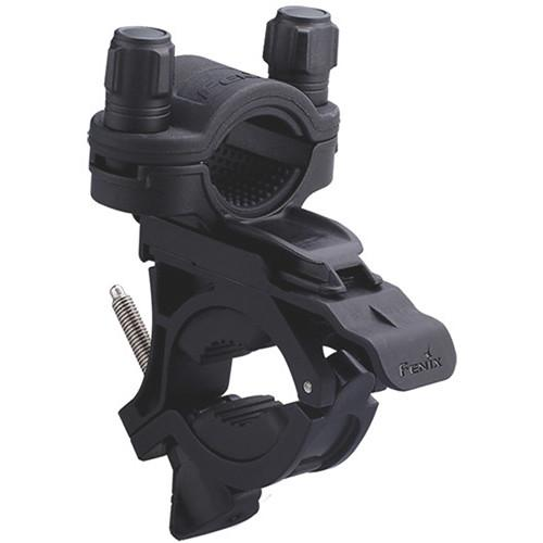 Fenix Flashlight ALB-10 Quick Release Bike Mount ALB-10