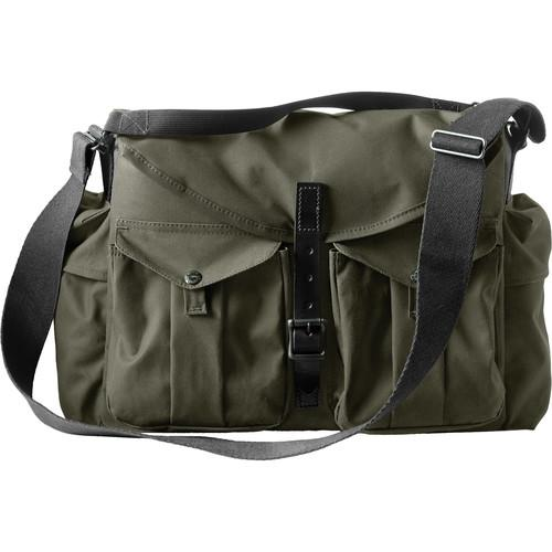 Filson Co  Harvey Messenger Bag 70193-MU