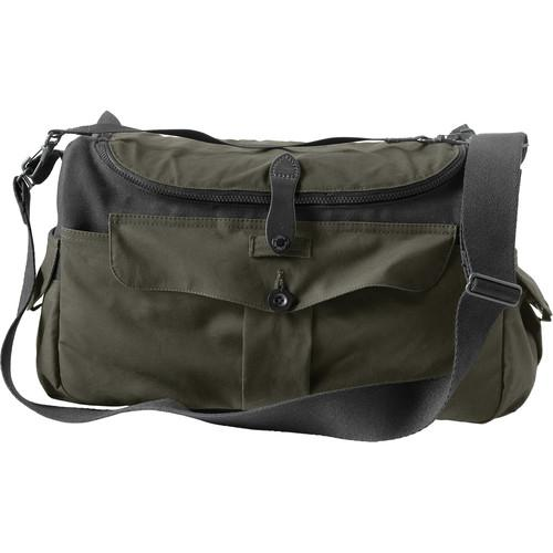 Filson Co  McCurry Sportsman Bag 70195-MU