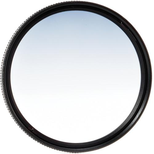 Flip Filters FLIP4 55mm Graduated Neutral Density Filter FF-GND