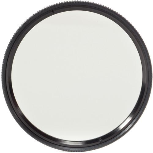 Flip Filters FLIP4 55mm Polarizer Filter for GoPro FF-POL