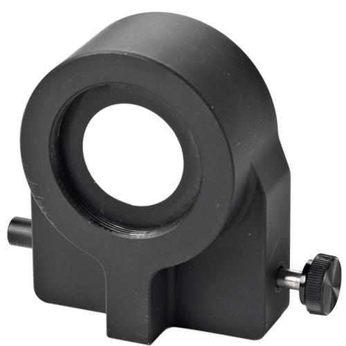 Fraser Optics Eyepiece Adapter for 14x40mm 01065-1475