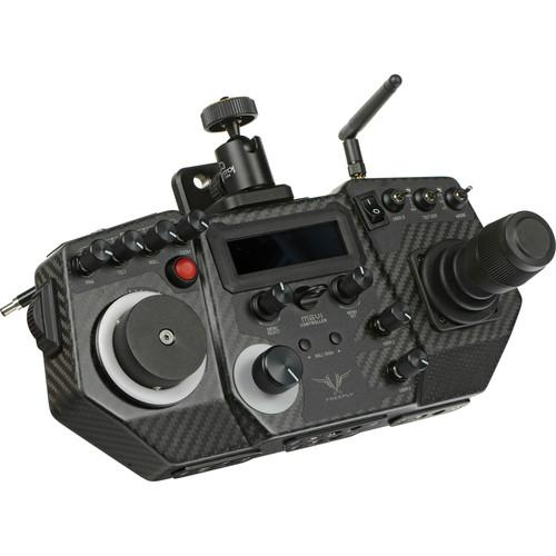 FREEFLY  MoVI Controller 950-00026