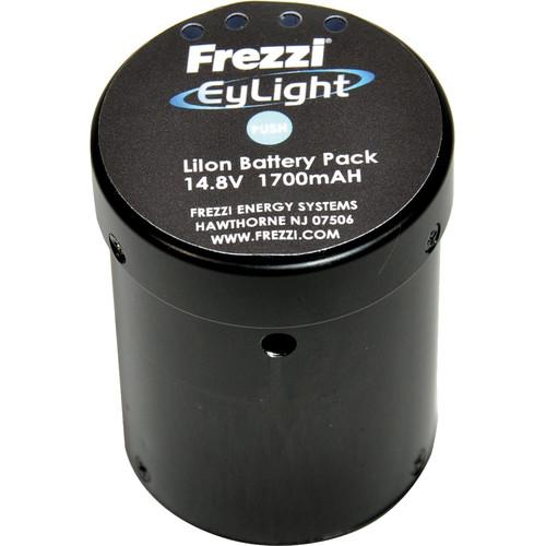 Frezzi ELBP Rechargeable Battery Pack for EyLight 93108