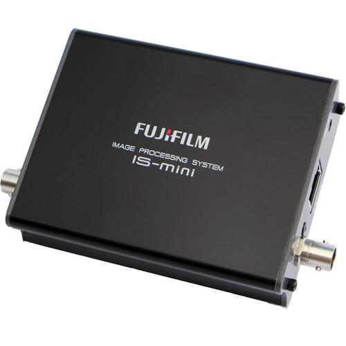 Fujifilm  IS-mini LUT Box 16386365