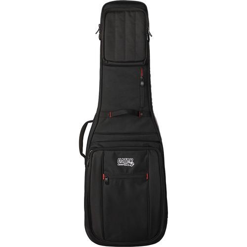 Gator Cases G-PG ELECTRIC ProGo Series Bag G-PG ELECTRIC