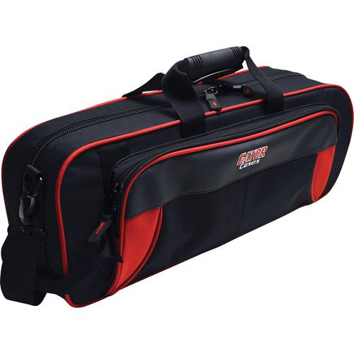 Gator Cases Spirit Series Lightweight Trumpet Case GL-TRUMPET-RK