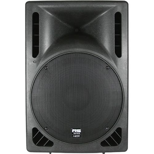 Gemini RS-315 - 300 Watt 15