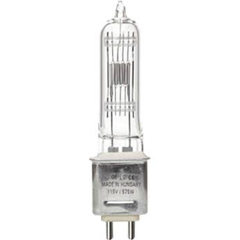 General Electric  GLC HP Lamp (575 W/115 V) 88423