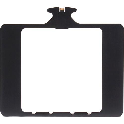 Genustech Filter Tray with 4x4 Holder for GPVCMC PV GPVCMC-FT4X4