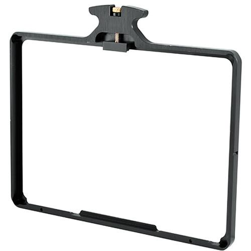 Genustech P-Size Filter Tray for GPVCMC Matte Box GPVCM-FTPS