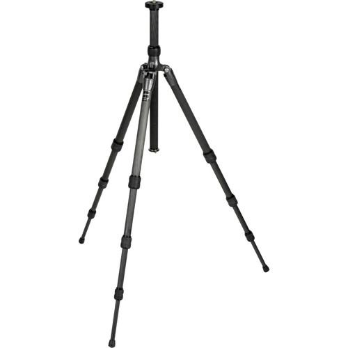 Gitzo GT1542T Series 1 Traveler 6x CF 4-Section Tripod