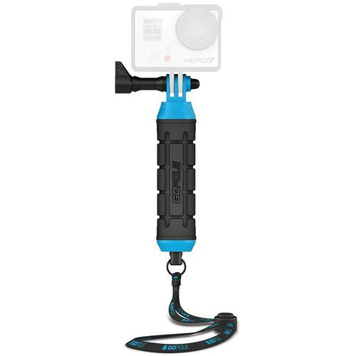GoPole Grenade Grip Compact Hand Grip for GoPro HERO GPG-12