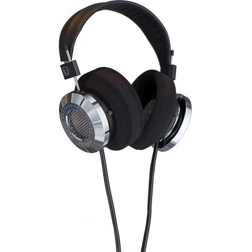 Grado  PS1000e Headphones PS1000E