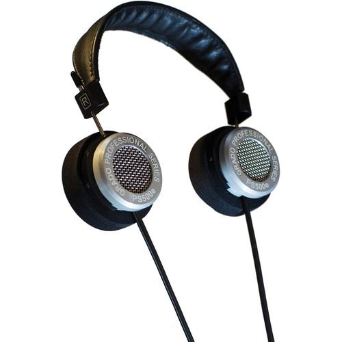 Grado  PS500e Headphones PS500E
