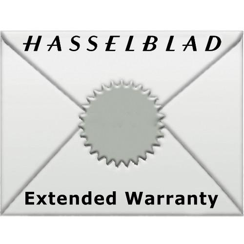 Hasselblad 2-Year Extended Warranty for Flextight X1 50400835