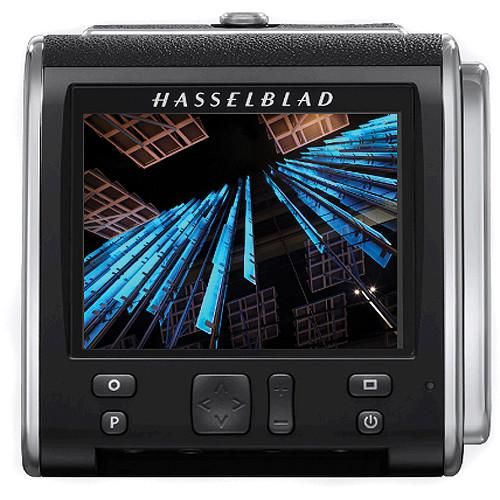 Hasselblad  CFV-50c Digital Back H-3034220