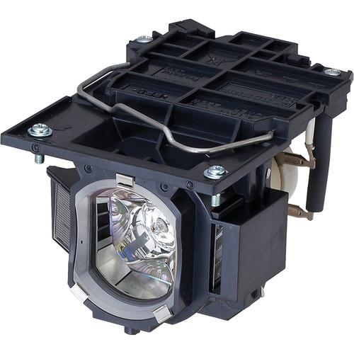 Hitachi DT01511 Projector Lamp with Filter DT01511